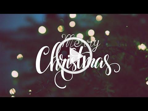 Grace Christmas Eve Worship