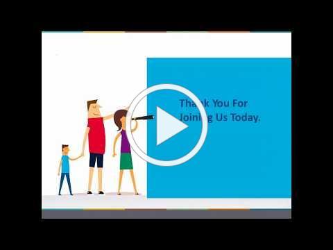 FCICA Healthcare Program webinar