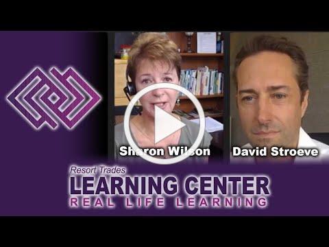 Proven #Marketing Strategies with David Stroeve