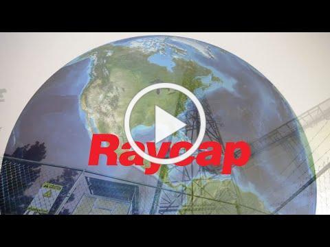 Raycap Capabilities 2021