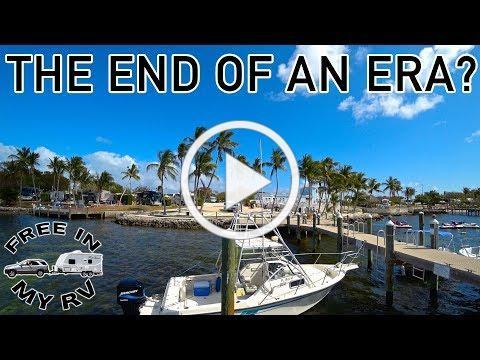 Florida Keys: Key Largo and Islamorada, South Florida   Traveling Robert