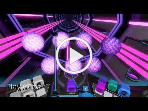 Electronauts: How to Play (Tutorial)