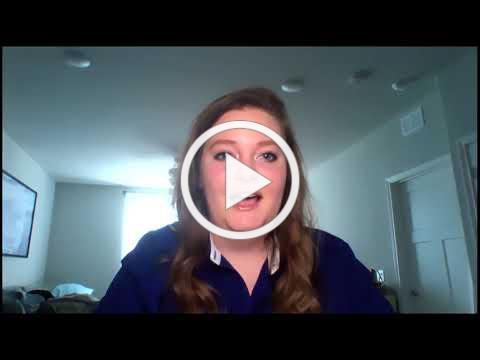 Aug 17 Newsletter Video