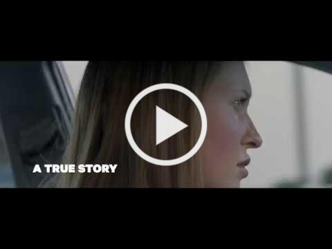 Know the truth | Amy's Story | Opioids