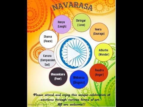 Virtual India Day 2020 An Intro