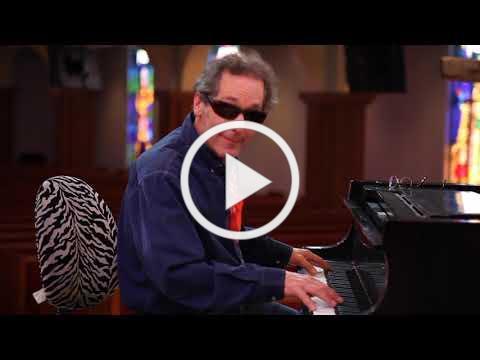 Larry Freedman, Piano