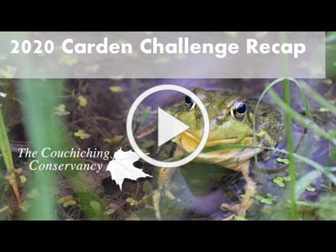 2020 Carden Challenge Recap Video