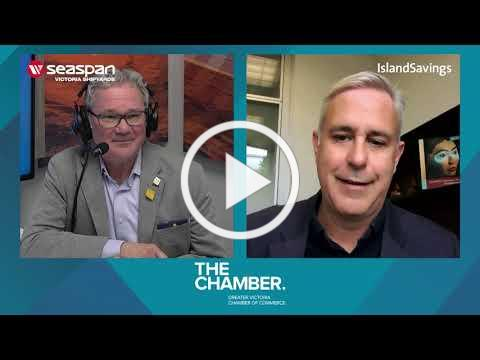 Co-ops in the Workforce | Chamber Chats