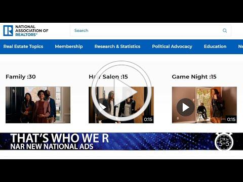 CTR.tv presents 5 in 5 - 2/22/2021