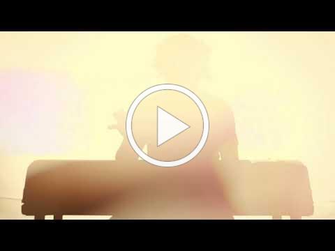 Jason Achilles -
