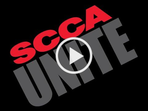 SCCA Foundations of the Club