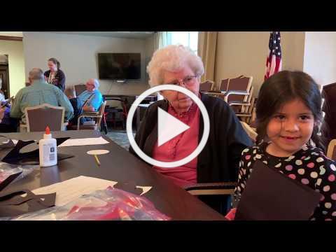 Eden Prairie Schools: Community Partnerships