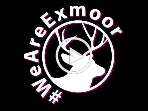 #WeAreExmoor - first 50 posts