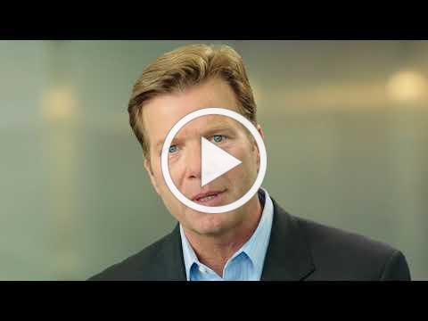RE/ MAX Commerical Client Video