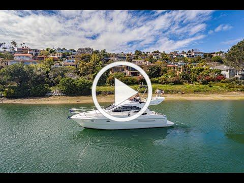 Experience Yachting in California Cruising out of San Diego to the Coronado Islands on a boat