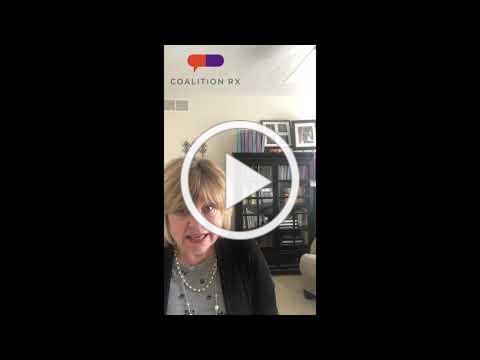 Carey Pomykata WISE Video OPTI 2.0