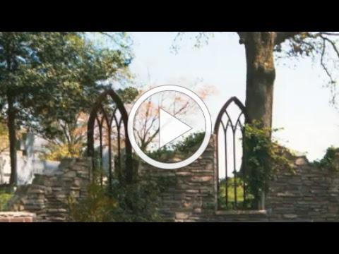 St. Paul's Wilkesboro Audio Live Stream