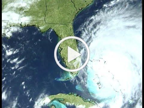 Hurricane Preparedness for Florida Aquaculture Producers