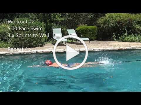 Pool Stretch Cord 2