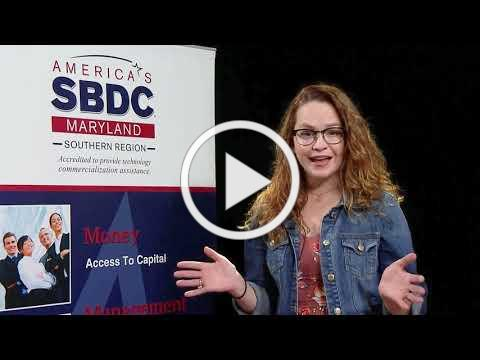 SBDC Success Stories: The Good Earth Natural Foods Company