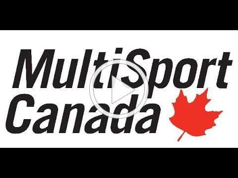 2020 MSC Triathlon Series Cancelled