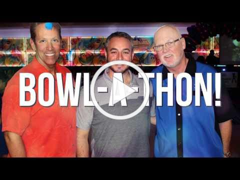 Watch the highlights from last year's JA Bowl-A-Thon