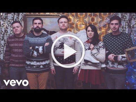 Rend Collective - Joy To The World (You Are My Joy)
