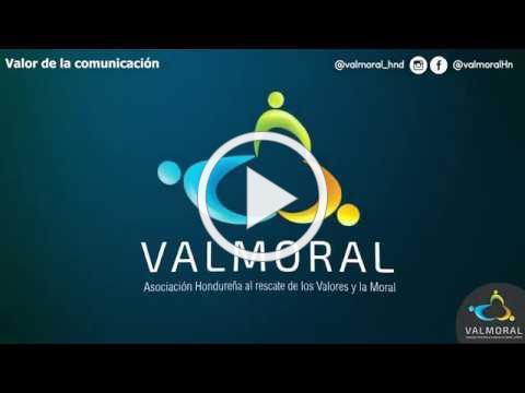¿Qué es el valor de la comunicación?