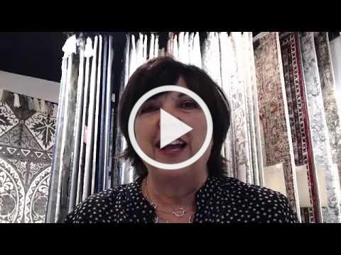 Textiles Series - Class 4 of 4
