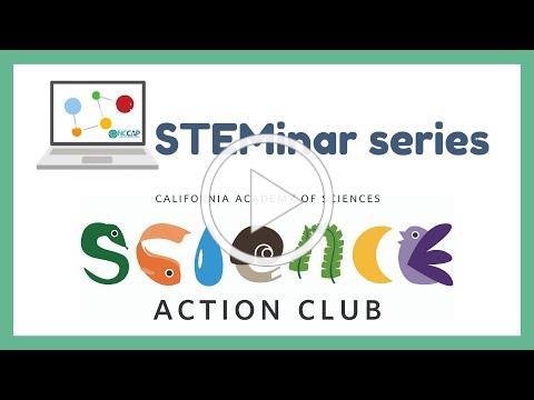 Science Action Club STEMinar