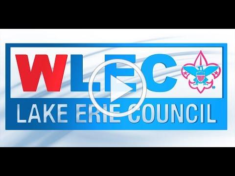 March 2019 WLEC Newsletter