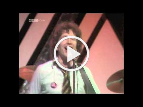 Tom Robinson Band 2-4-6-8 Motorway