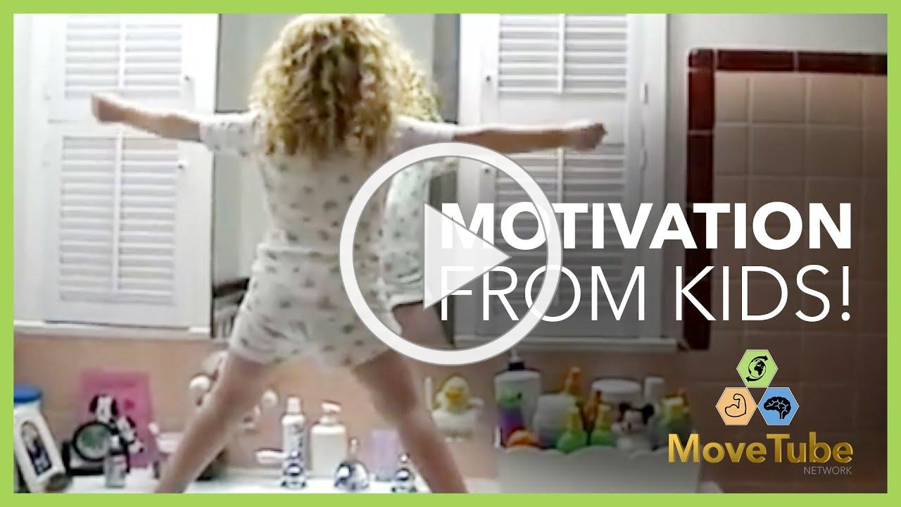Kids who give the BEST motivational speeches! Motivational Video 2016