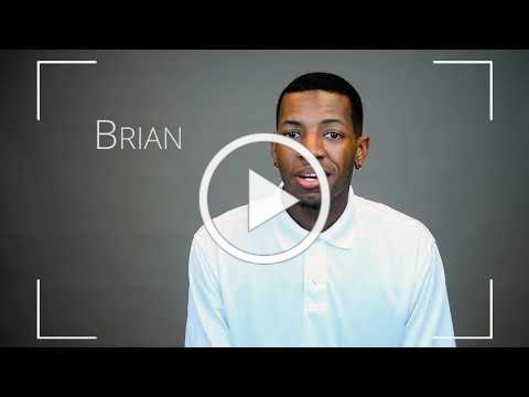 Move In Day Advice Brian