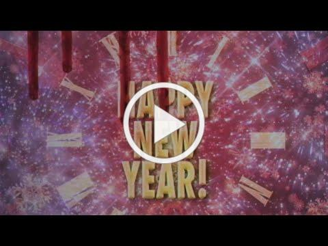 Feature Presentations: January | ARROW