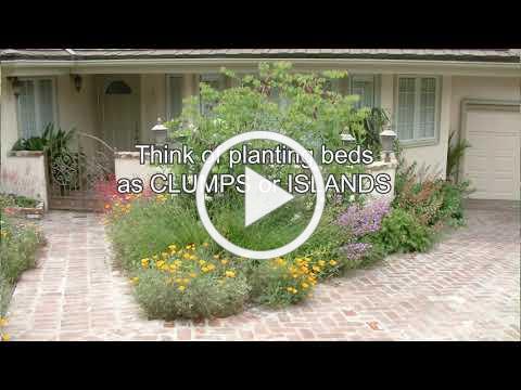 Fire-Smart Landscaping - FIRESafe MARIN and UC Marin Master Gardeners