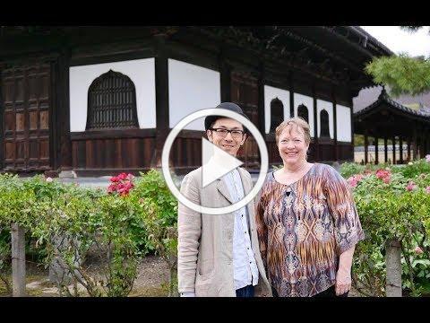 Rande Lucas's Testimonial and Announce the SOTAI SUMMIT 2