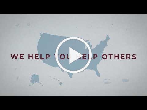 Opioid Response Network Explainer