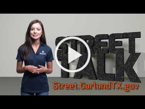 Street Talk - Flood Gates