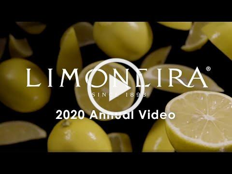 Limoneira Annual Video - 2020
