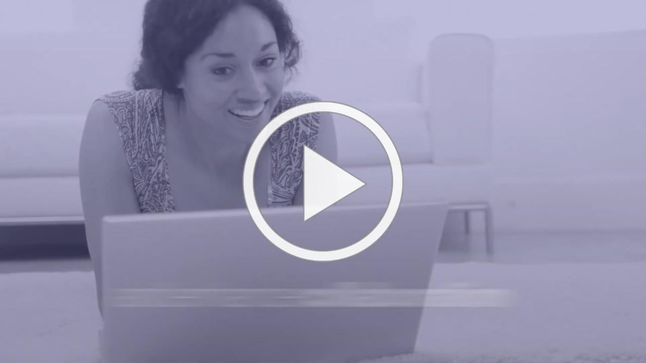 Dale Carnegie Live Online Training Overview