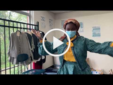 Fiddler on the Roof Press Release Video