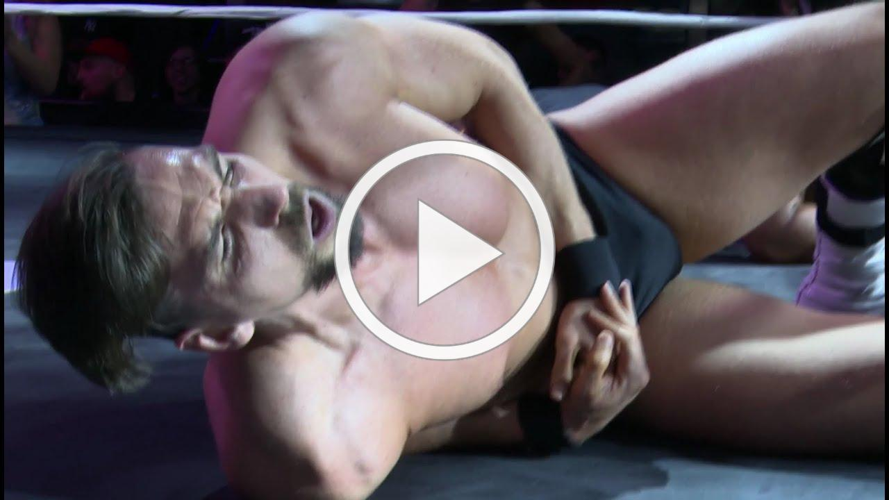 EVOLVE 145 Recap: The Night Of The In Crowd?