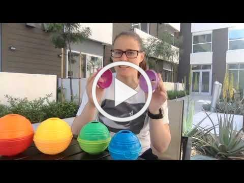 5 18 BGN Counting w Nesting Ball