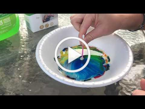 6 4 Parpar Color Mixing