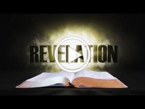 Revelation Bible Study Lesson 2 Ch 2 part 1
