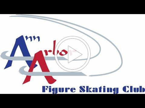2021 National Skating Month Video Showcase- Freestyle Edition