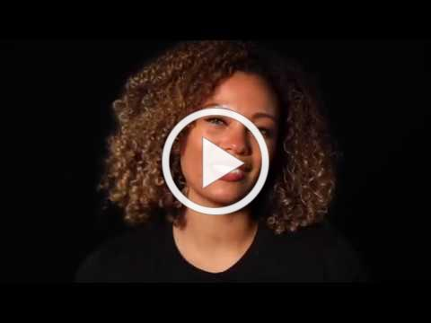 Baltimore School for the Arts Alumni Video
