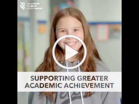 Eden Prairie Schools: Supporting Greater Academic Achievement
