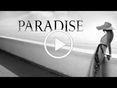 PARADISE - OFFICIAL U.S. Trailer